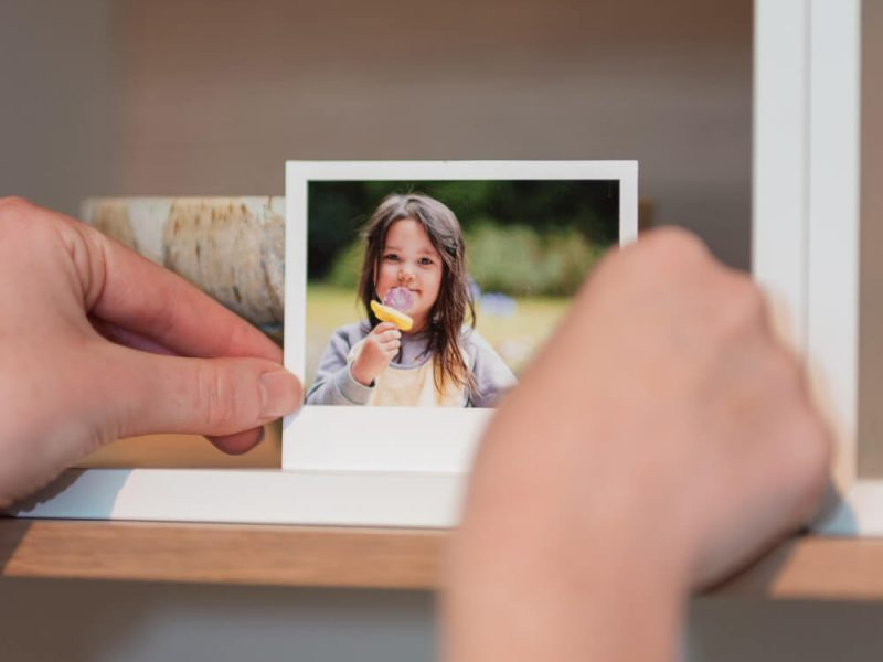 Stampix-free-photo-printing (2)